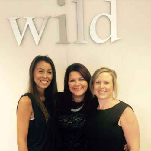 Wild Appoints Two New Directors